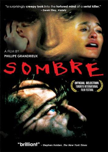 Sombre [DVD] [1998] [Region 1] [US Import] [NTSC]