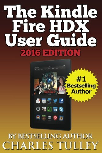 the-kindle-fire-hdx-user-guide