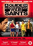 A Guide to Recognizing Your Saints [Import anglais]