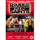 A Guide To Recognizing Your Saints [2006] [UK Import]