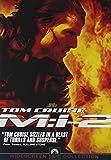 M:I-2 ミッション:インポッシブル2 [DVD]