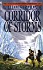 Corridor of Storms
