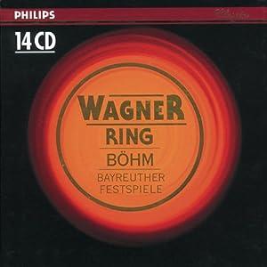 Wagner - Ring - Böhm - Page 2 51wDEh%2BqbNL._SL500_AA300_