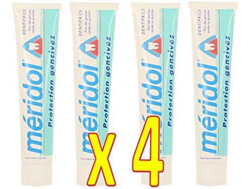 meridol-dentifrice-lot-de-4-x-75-ml