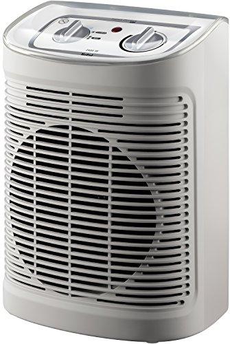 Rowenta-Comfort-Aqua-SO6510F2-Calefactor-2400-W-apto-para-baos-funcin-Silence