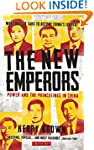 The New Emperors: Power and the Princ...