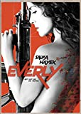 Everly (DVD) (2015) Poster