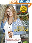 Home Cooking with Trisha Yearwood: St...