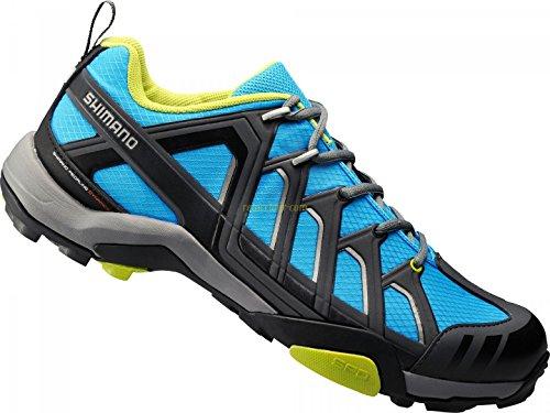 shimano-sh-mt34-shoes-blue-450-mens