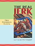 The Real Jerk: New Caribbean Cuisine thumbnail