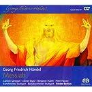 Handel, G.F.: Messiah, Hwv 56