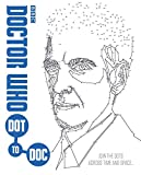 img - for Doctor Who Dot-to-Doc book / textbook / text book