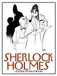 Sherlock Holmes Legends of Hol