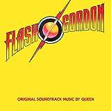 Flash Gordon [LP]