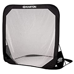 Easton 7-Foot Pop-Up Catch Net by Easton