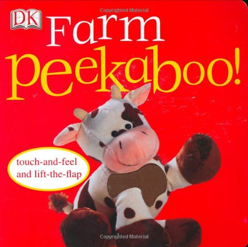 farm-peekaboo-touch-and-feel-action-flap-book