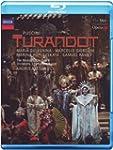 Turandot: Metropolitan Opera (Nelsons...