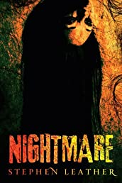 Nightmare (Nightingale: Book Three)