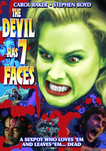 devil-has-7-faces