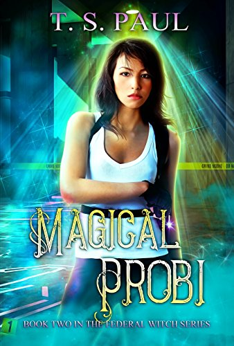 magical-probi-the-federal-witch-book-2
