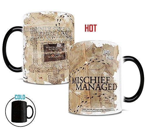 morphing-mugs-harry-potter-marauders-map-ceramic-mug-black