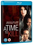 Image de A Time To Kill [Blu-ray] [Import anglais]