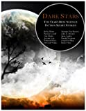 img - for Dark Stars: The Year's Best Science Fiction Short Stories book / textbook / text book