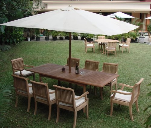 Clearance Dining Sets: 30 Lastest Patio Dining Sets Clearance Sale