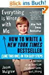How to Write a New York Times Bestsel...