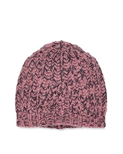 Marc Jacobs Men's Thunder Rib Hat