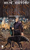 Guardian of the Vision: Merlin's Descendants #3 (0756400716) by Radford, Irene