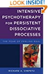 Intensive Psychotherapy for Persisten...