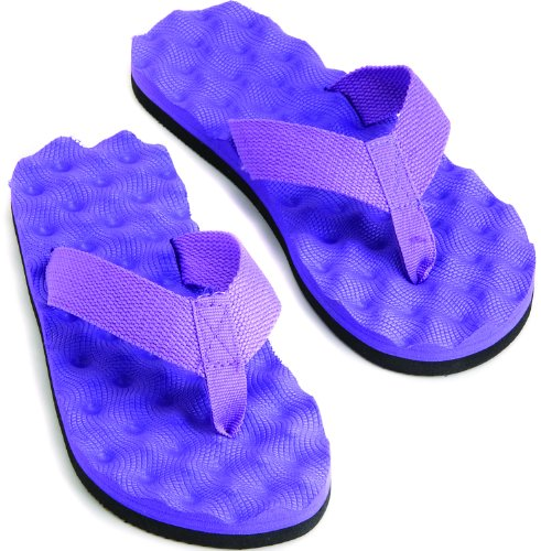 Womens Size 12 Flip Flops front-1056342