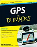 Search : GPS For Dummies
