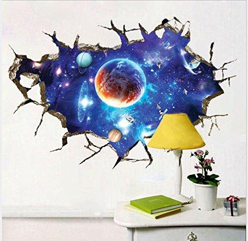 wangscanisr-3d-galaxy-wall-sticker-decals-purple-outer-space-removable-vinyl-art-home-decor-k