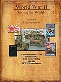 WWII: Saving The Reality