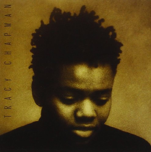 Tracy Chapman - Talkin Bout A Revolution - Zortam Music