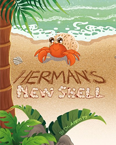 hermans-new-shell