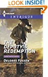 The Deputy's Redemption (Sweetwater R...