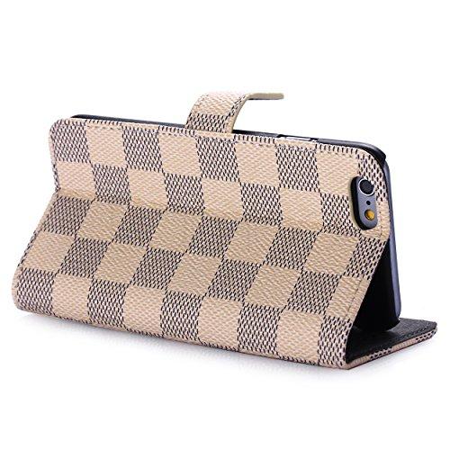 liamoo-con-tapa-iphone-6-1016-cm-smartphone-bolsa-de-funda-karo-hell