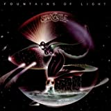 Fountains of Light by Starcastle [Music CD]