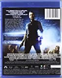 Image de Cowboys Y Aliens (Br+Dvd+Copia Digital) [Blu-ray] [Import espagnol]