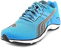 Puma Mens Mobium Runner Elite Shoes