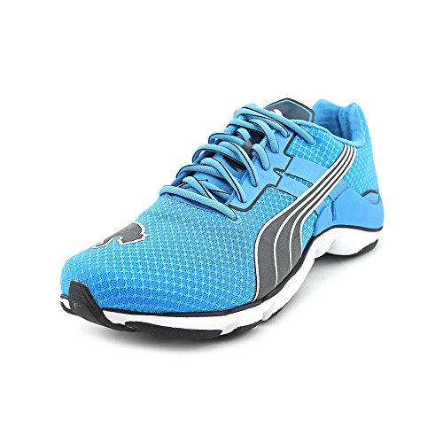 Puma - Mens Mobium Runner Elite Shoes