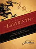 Jim Hensons Labyrinth: The Novelization