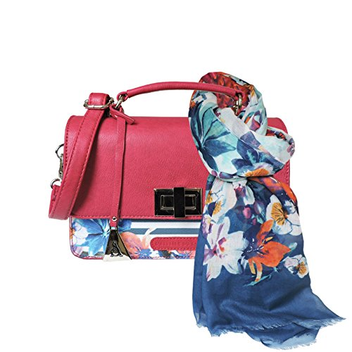 L'Atelier du sac Pashbag Nancy 4338