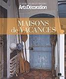 echange, troc Anne Valéry - Maisons de vacances