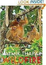 Valmik Thapar (Author)(4)Download: Rs. 90.25