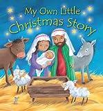 Christina Goodings My Own Little Christmas Story