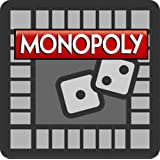 Monopoly: Gaming Edition Guide